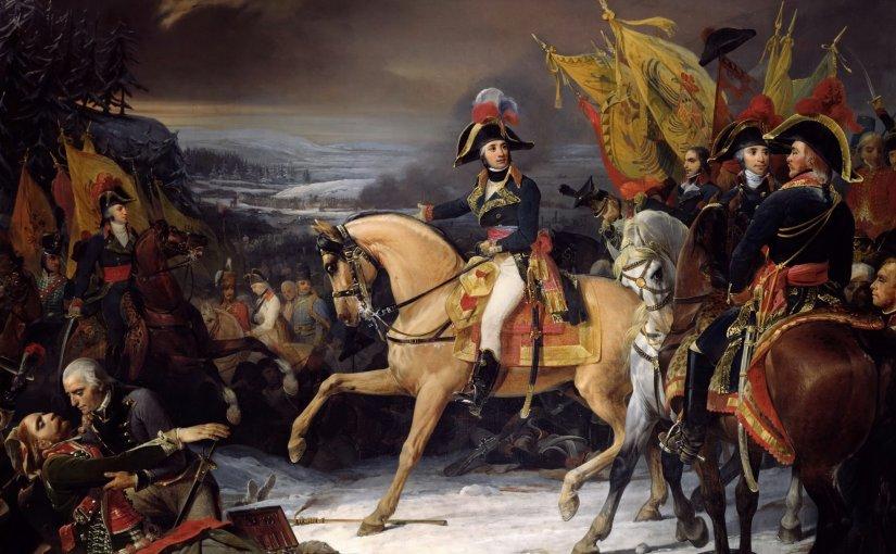 How war shaped the AlterSüdfriedhof